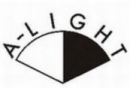 A-LIGHT s.r.o.