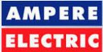 Ampere-Electric s.r.o.