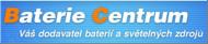 Baterie Centrum, s.r.o.