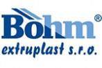 Böhm - extruplast s.r.o.