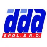 DDA spol.s r.o