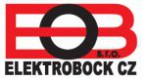 ELEKTROBOCK CZ s.r.o.