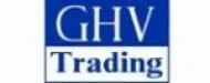 GHV Trading, spol. s r. o.