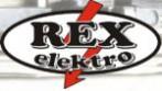 Josef Röschenthaler - REX elektro