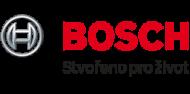 Robert Bosch s.r.o.