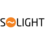 Solight Holding, s.r.o.