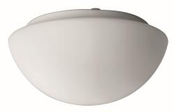 OSMONT - přisazená svítidla se zdroji LED
