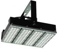 LED průmyslové svítidlo s krytím IP65